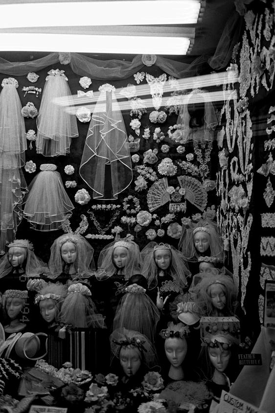 ny.bride-heads.lo